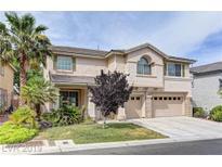 View 10708 Balsam Creek Ave Las Vegas NV