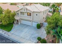 View 7412 Alcove Glen Ct Las Vegas NV
