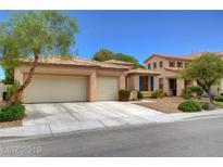 View 478 Wendover Hills Ave Las Vegas NV