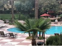 View 220 Flamingo Rd # 137 Las Vegas NV