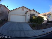 View 1035 Scarlet Haze Ave Las Vegas NV