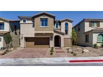 View 12848 Slipknot St Las Vegas NV