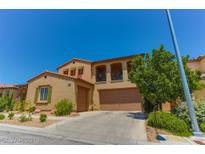 View 7726 Comanche Canyon Ave Las Vegas NV