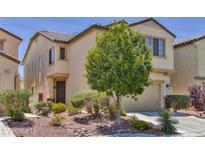 View 3033 Austin Pale Ave North Las Vegas NV