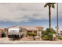 View 1800 Panther Pl North Las Vegas NV