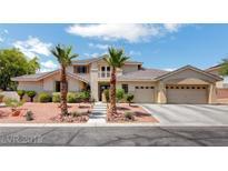 View 6632 Blue Sapphire Ave Las Vegas NV