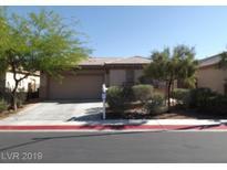 View 3809 Bracebridge Falls Ave North Las Vegas NV