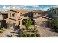 View 12269 Catanzaro Ave Las Vegas NV
