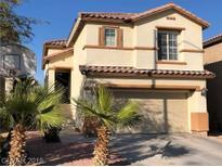 View 6336 W Cougar Ave Las Vegas NV