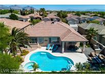 View 10553 Linderhof Ave Las Vegas NV