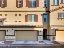 View 1525 Spiced Wine Ave # 18104 Henderson NV