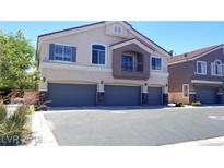 View 4513 Bell Cord Ave # 101 North Las Vegas NV
