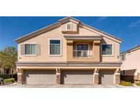 View 3508 Hazelnut Pine Pl # 1 North Las Vegas NV