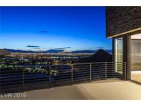 View 2172 Skyline Heights Ln Henderson NV