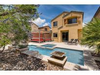 View 5289 Coral Ribbon Ave Las Vegas NV