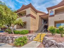 View 231 Horizon Rdg # 1011 Henderson NV