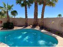 View 10728 Woodlore Pl Las Vegas NV