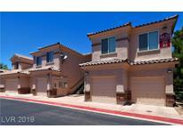 View 4620 Puglia Ln # 103 North Las Vegas NV