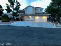View 2920 Asher Ln North Las Vegas NV