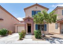 View 5539 Gold Mint Ln Las Vegas NV