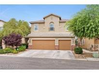 View 6241 Green Heron St Las Vegas NV