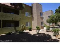 View 1806 Decatur Bl # 103 Las Vegas NV