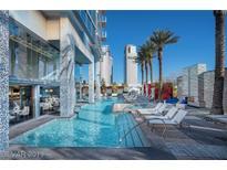 View 4381 W Flamingo Rd # 17302 Las Vegas NV