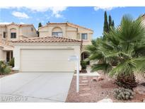 View 2808 Willow Wind Ct Las Vegas NV