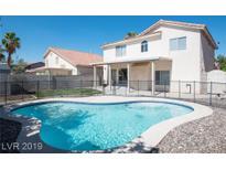 View 10051 Cheyenne Dawn St Las Vegas NV