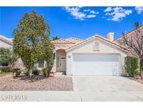 View 2316 Bloomington Dr Las Vegas NV