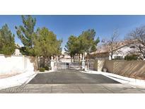 View 9491 Marina Valley Ave Las Vegas NV