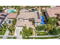 View 1404 Reisling Ct Las Vegas NV