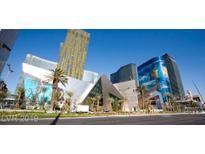 View 2600 Harmon Ave # 9015 Las Vegas NV