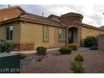 View 3705 Blake Canyon Dr North Las Vegas NV