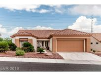 View 9920 Villa Ridge Dr Las Vegas NV