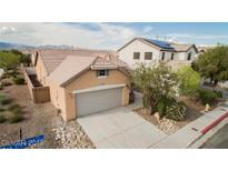 View 3904 Red Trumpet Ct North Las Vegas NV