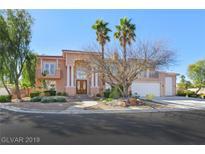 View 1701 Fairgate Ct Las Vegas NV