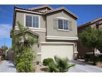View 3952 Beverly Elms St Las Vegas NV