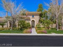 View 10408 Mansion Hills Ave Las Vegas NV