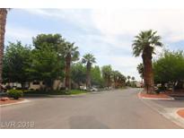 View 4321 Gannet Cir # 196 Las Vegas NV