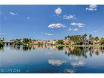 View 2608 Sun Reef Rd Las Vegas NV