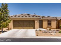 View 3748 Garnet Heights Ave North Las Vegas NV