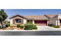 View 5381 Cholla Cactus Ave Las Vegas NV