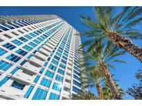 View 2700 Las Vegas Bl # 602 Las Vegas NV
