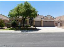 View 1422 Antienne Dr Las Vegas NV