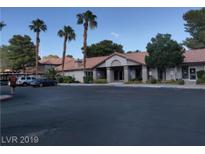 View 2606 Durango Dr # 179 Las Vegas NV