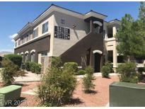 View 9303 Gilcrease Ave # 2218 Las Vegas NV