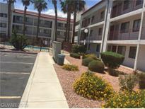 View 1381 University Ave # 108 Las Vegas NV