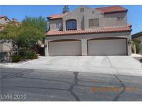 View 1719 Comstock Dr Henderson NV