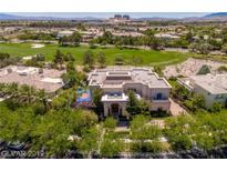 View 908 Trophy Hills Dr Las Vegas NV
